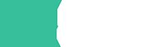 hostku digital logo